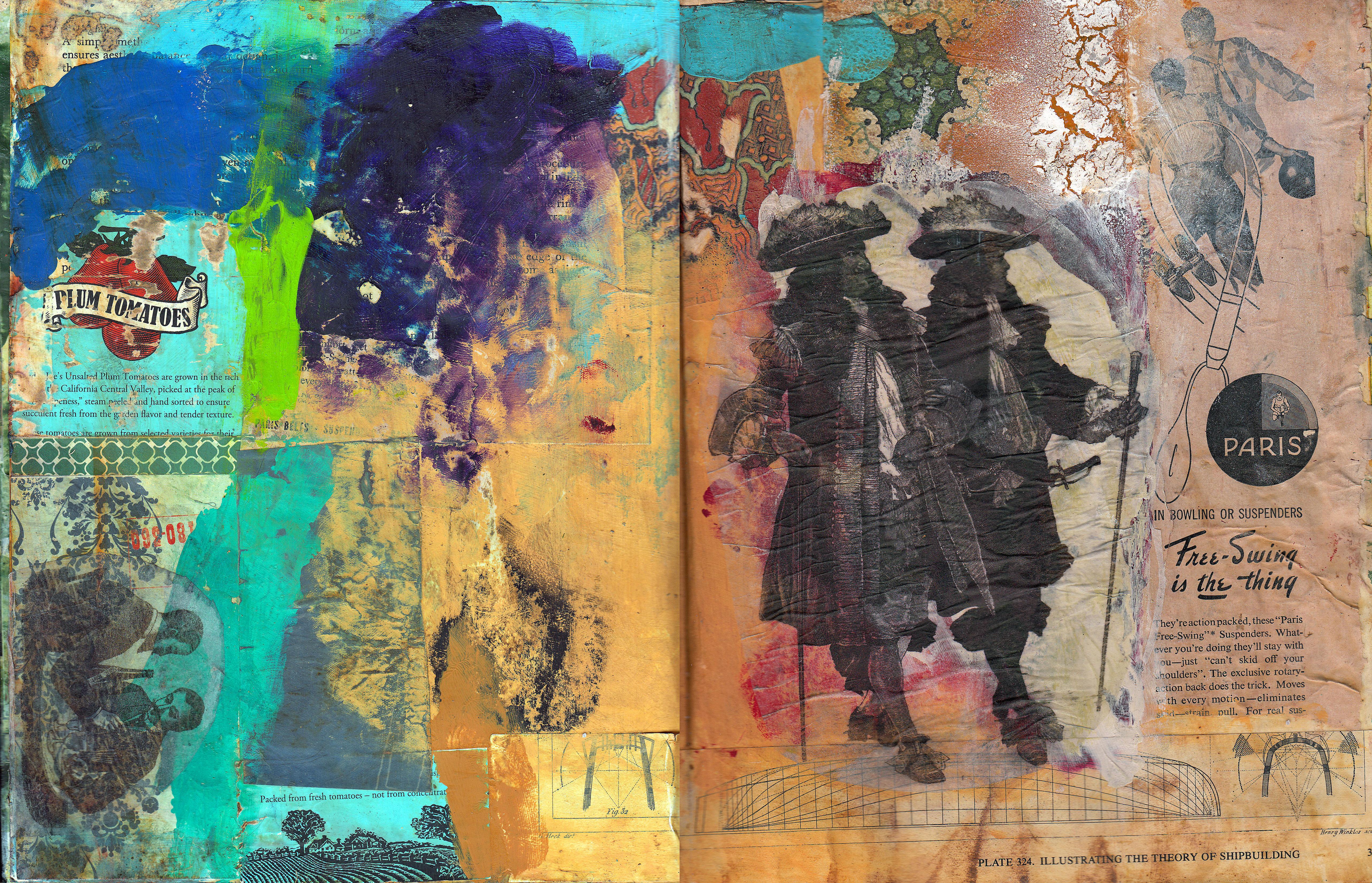 Tracing Paper Tracing Paper Visual Arts